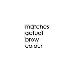 matches-color